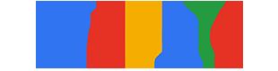 Ingresar con Google